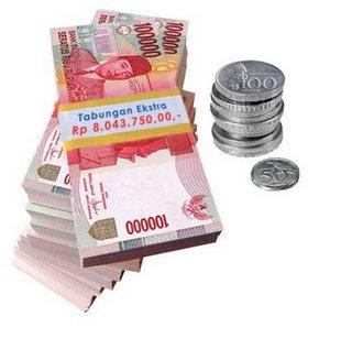 http://tokolarismanis.files.wordpress.com/2009/06/peluang_bisnis_online_100_masuk_akal_nggak_muluk_muluk_iklanads.jpg